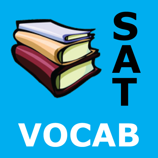 sat vocab april Sat vocabulary audio files i encourage all students in my sugar land area classes to review their weekly vocabulary words at least the act and sat april.