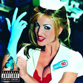 All the Small Things - Blink-182
