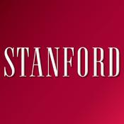 Stanford Magazine
