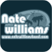 Nate Williams Band