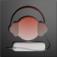 BeatPad | Lite