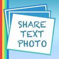 AppIcon60x60 2x 2014年7月21日iPhone/iPadアプリセール 動画編集ツール「Title My Video」が無料!