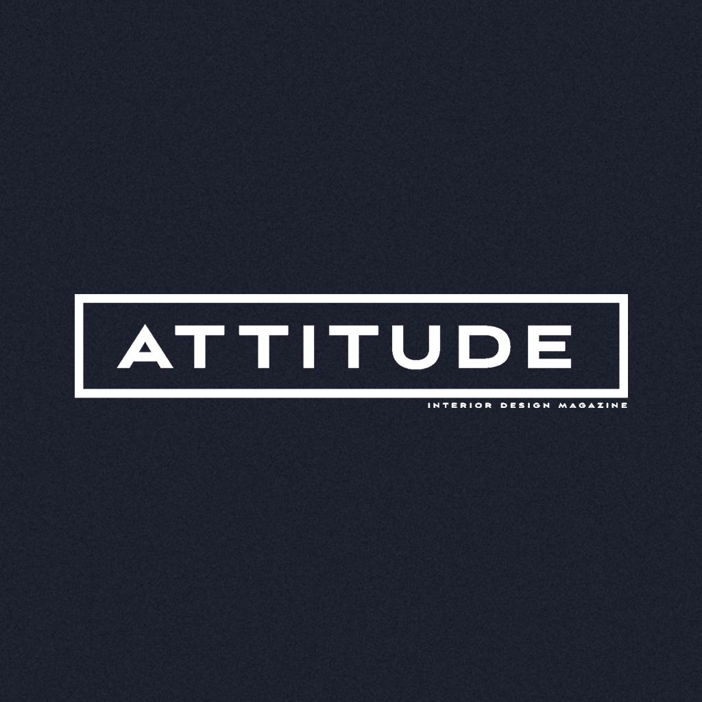 Attitude Interior Design Magazine By Magzter Inc